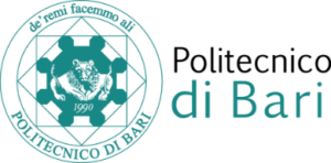 Polytechnical Universtity of Bari