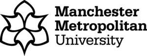 Manchester Mettropolitan University