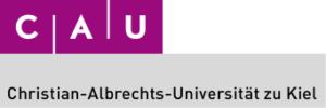 Universität Kiel