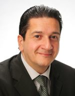 Prof. Dr. Walter Leal